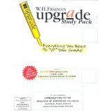 Introduction to the Practice of Statistics w/CD, UpGrade Study Pack 2.0 & Minitab v.14