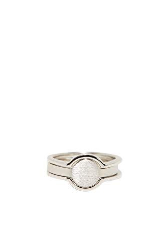 Esprit Ring-Set aus Sterling Silber