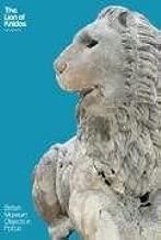 Best british museum lion Reviews