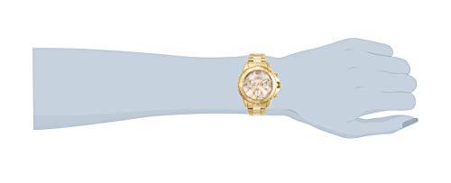 Invicta Pro Diver 29456 Reloj para Mujer – 38mm