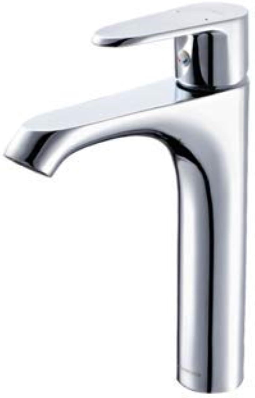 Faucet Hot and Cold Basin Faucet Washbasin Washbasin Washbasin Mixer