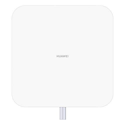 huawei 5g cpe pro antenna