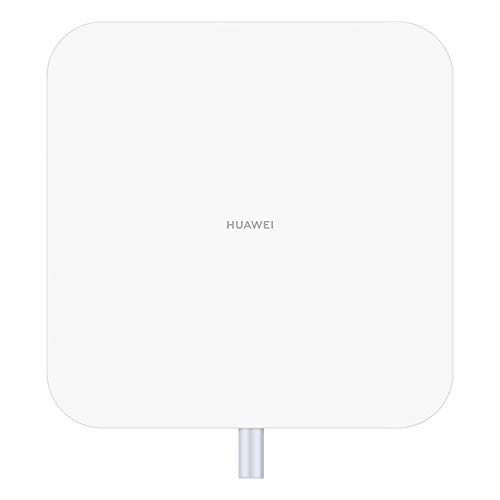 Huawei 5G AF9E outdoor boosting 5G antenna, peak gain 14dBi, frequency range...