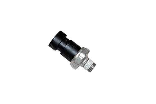 ACDelco D1834A GM Original Equipment Engine Oil Pressure Switch