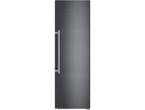 Kühlschrank mit 1 Tür KBBS4350.
