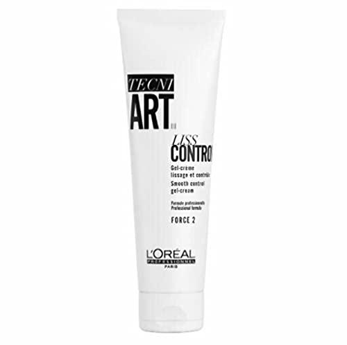 L'Oréal Professionnel -   Paris Tecni.Art