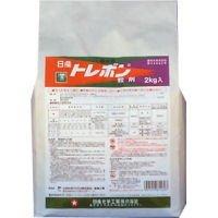 三井化学アグロ 殺虫剤 トレボン粒剤 2㎏