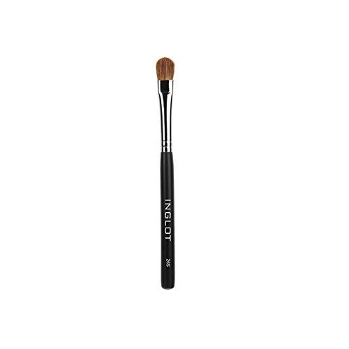 Inglot Makeup Brush 26S