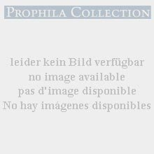 PRINZ 2097 Plastikblatt für 12 Münzklappen/per 5 Stück