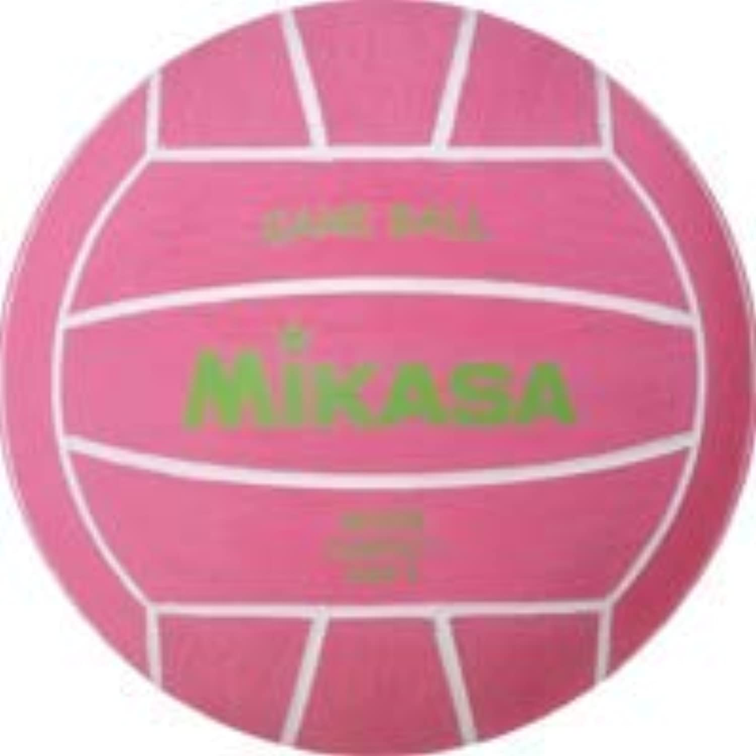 WP5509 Women's Game Ball Size 4