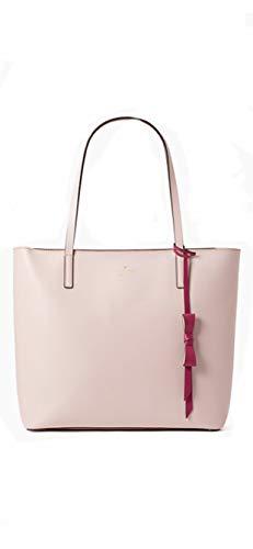 Kate Spade Lawton Way Rose Shoulder Bag