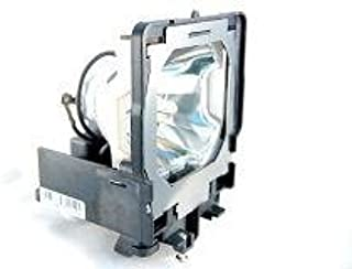 FI Lamps 12152703 for SANYO PLC-XF47 Replacement Projector lamp Bulb with housing Replacement Lamp