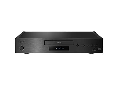 Panasonic DP-UB9004 UHD Blu-ray Player...