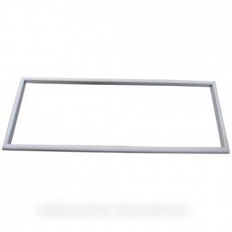 Guarnizione per porta frigorifero, per frigorifero Bosch B/S/H – 00242286