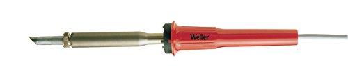 Weller, T0056208699N, Profi-Kit 100 ART GLASS PISTONE