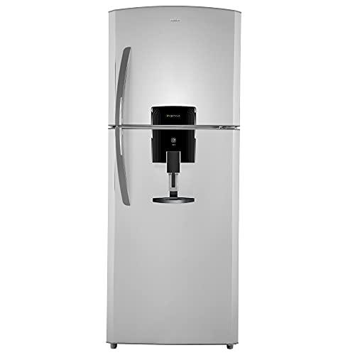 Listado de Refrigerador Samsung 12 Pies que puedes comprar esta semana. 4