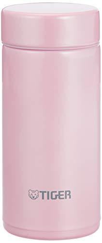 ステンレスミニボトル サハラマグ 0.2L MMP-J021