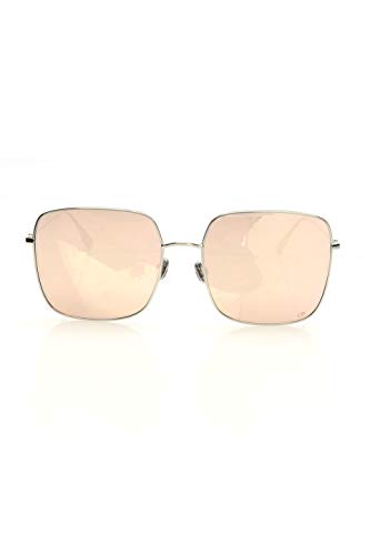 DIOR STELLAIRE1 PALLADIUM (010 SQ)