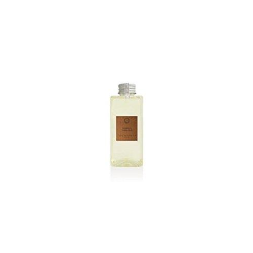 Locherber Recharge pour diffuseur de parfum Habana Tobacco 250 ml