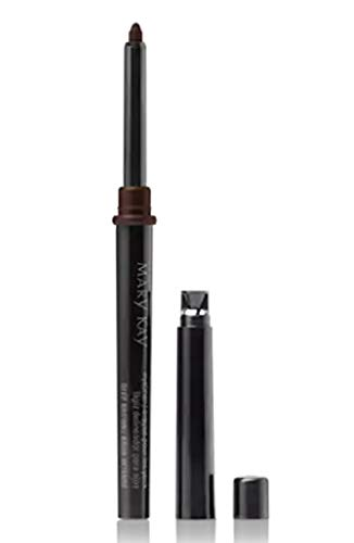 Mary Kay Eyeliner ~ Deep Brown