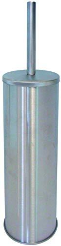 Mediclinics - Escobillero Inox Brillante (ES0968C)