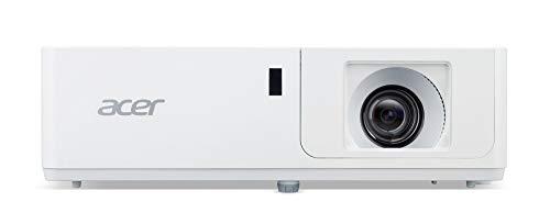 Acer PL6510 DLP Business-Projektor (Full HD, 1.920 x 1.080 Pixel, 5.500 ANSI Lumen, 2.000.000:1 Kontrast, 24/7 Einsatz)