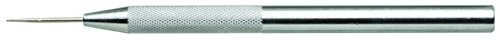 Excel Needle Point Hobby Awl
