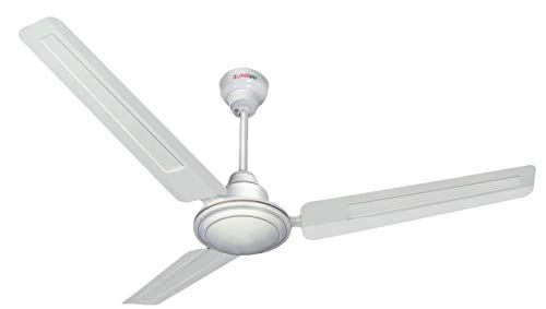 Longway Nexa Delux 1200 mm High Speed (100% Copper) Ceiling...