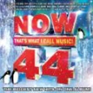 Now 44: That's What I Call Music / Various Rite