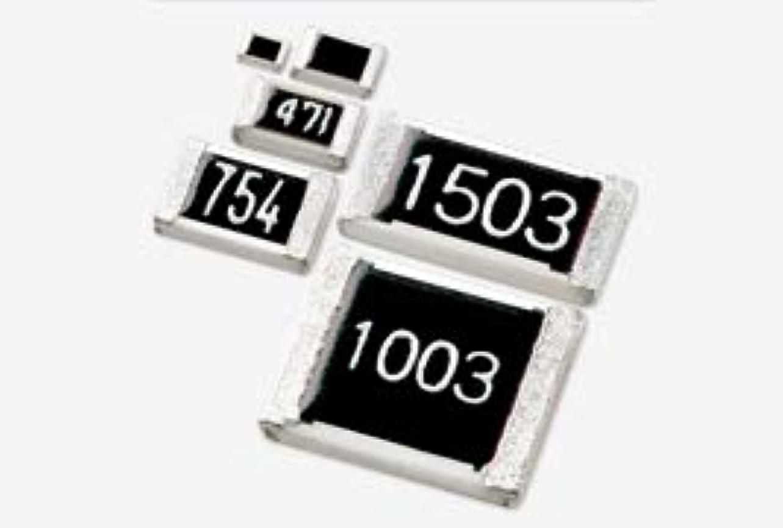 安息私たちのものテザー進工業 10000/R 薄膜チップ抵抗 RR0510P-302-D 10000入