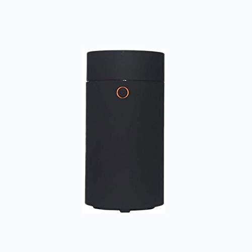 WZHZJ Filtro purificador de Aire Gesto Limpiador de Control de Aire portátil de aniones purificador for el Coche Ministerio del Interior