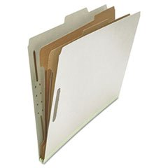 3 Pack Value Bundle Folder Free shipping anywhere in the nation Classification Max 77% OFF UNV10282 Pressboard
