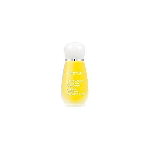 Darphin Orange Blossom Aromatic Care (15ml) (Pack de 6)