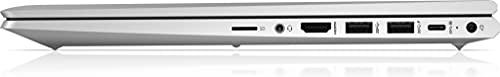 HP ProBook 450 G8 i5 8Go 256Go W10 Pro