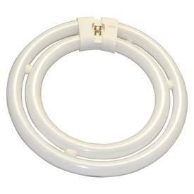 Replacement for Viva Green Lighting Tc55w 2700k CRI 82 G10q Light Bulb by Technical Precision