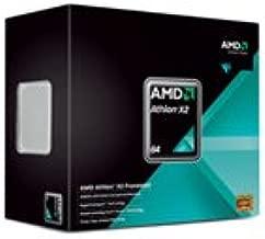Amd Athlon Ii X2 Dual-core 245 2.9ghz Desktop Processor - 2.9ghz - 400