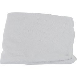 Microfiber Shower Turban (Assorted Colors) hair turban by Bath Accessories Company by Bath Accessories Company