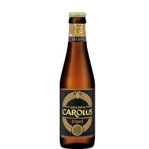 Brasserie Het Anker - Carolus Triple 33Cl X6