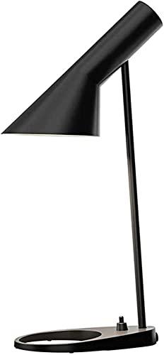 HZNZYJ Lámparas de Mesa LED Light Light Light Light Light San Pago Lámpara de Lectura, para o Habitaciones, Salas de Estar y lámpara de Escritorio de Oficina
