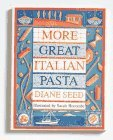 More Great Italian Pasta Dishes by Diane Seed (1992-08-01)