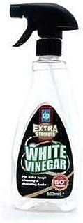dripak Extra Fuerza blanco vinagre, 50% más fuerte, 500&