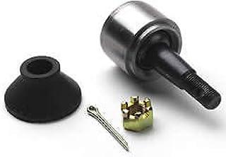 Ball Joint for Polaris 7061158 Sportsman 500 400 450 335 Ranger 570 Lower USA