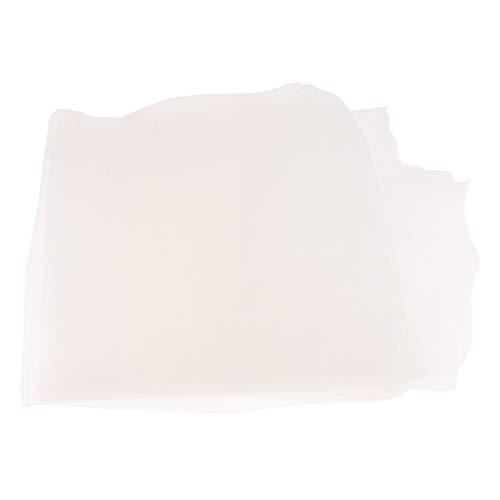 KESOTO Siebdruckgewebe Siebdruck-Druckgewebe aus Polyester - 300m