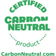 CarbonNeutral product by Natural Capital Partners