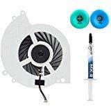ElecGear Replacement Internal Cooling Fan for...