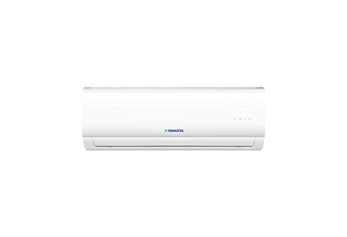 TERMOTEK AIRPLUS WIDE C24 - CLIMATIZZATORE 24000 BTU INVERTER A++ WIFI READY R32