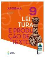 Apoema Leitura E Produção De Texto 9