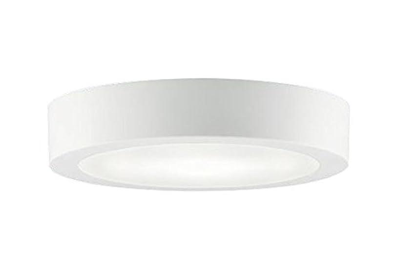シャー優れましたアフリカコイズミ照明 薄型シーリングライト 白熱球60W相当 昼白色 φ152mm AH45335L