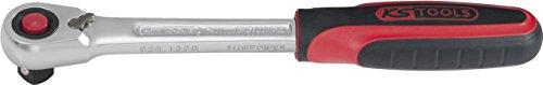 KS Tools 920.1290 1/2