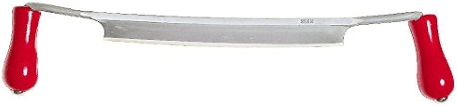 Stubai 9-1/2' Drawknife